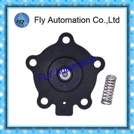 Cina K2000 K2003 Goyen Kit Perbaikan NBR / Viton Integral dipiloti Pulse Jet Katup R / CA20T CA20DD CA20MM pemasok