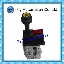 Cina Durable Air Control Valve Tipping HYVA 14750665H 14750667H Distributor