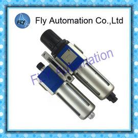 "Cina FR. Seri L AIRTAC GFC unit persiapan udara pneumatic komponen GFC300-08 1/4"" Distributor"