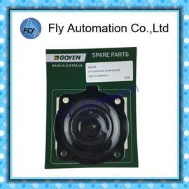 Cina Goyen Diafragma Repair Kit membran K2546 CAC25T4 RCAC25FS4 CAC25DD4 AG8113901 Shockwave Distributor