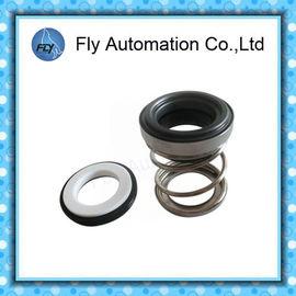 Cina Silicon Carbide Graphite 108-20 Sewage Pump Repair Kit Mechanical Seal Distributor