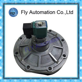"Cina Xiechang DMY-II-80 DCF-Y-80 3 ""kit perbaikan diafragma Immersion Pulse Valve Distributor"