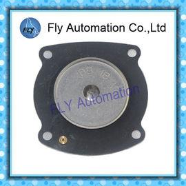 Cina Mecair DB18M Pneumatic Pulse Solenoid Valve Diaphragm repair kit Distributor