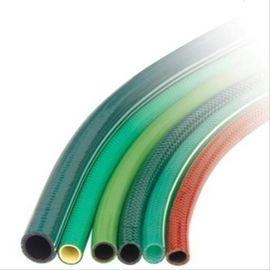 Cina Tekanan tinggi fleksibel 95/98A taman pipa pneumatik selang udara komponen Distributor